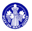 Put in Bay Chamber of Commerce Logo